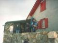 Keschhütte5