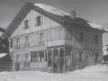 Hotel_Steg_1929