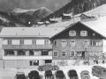 Hotel_Steg_1960