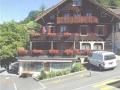 alte Post Triesenberg